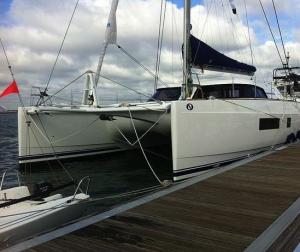 catamaran280x236